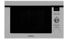 Lò vi sóng kết hợp nướng âm tủ Hafele HM-B38D 538.31.200