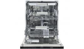 Máy rửa chén âm toàn phần Hafele HDW-FI60D 533.23.320 - hàng về T12.2020