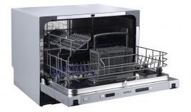 Máy rửa chén mini Hafele HDW-I50A 538.21.240
