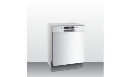 Máy rửa chén âm tủ Malloca WQP12-J7309E E5