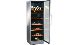 Tủ Rượu Bosch KSW38940 Series 8 - 368L