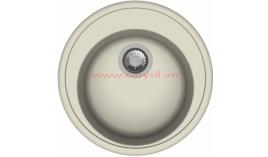 Chậu rửa chén Carysil ROA1-02 SNOVA