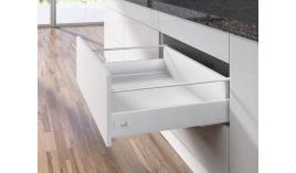 Ray hộp Innotech H176 trắng Hettich IT WB1-176