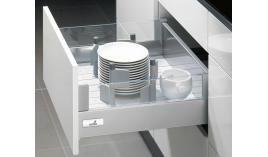 Ray hộp Innotech H176 trắng Hettich IT WG1-176