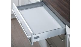 Ray hộp Innotech H70 trắng Hettich IT WS1-070