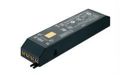 Adapter 12V 15W cho đèn led LOOX Hafele 833.74.901