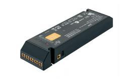Adapter 12V 60W cho đèn led LOOX Hafele 833.74.913
