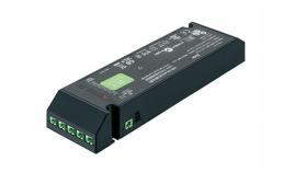 Adapter 24V 75W cho đèn led LOOX Hafele 833.77.914